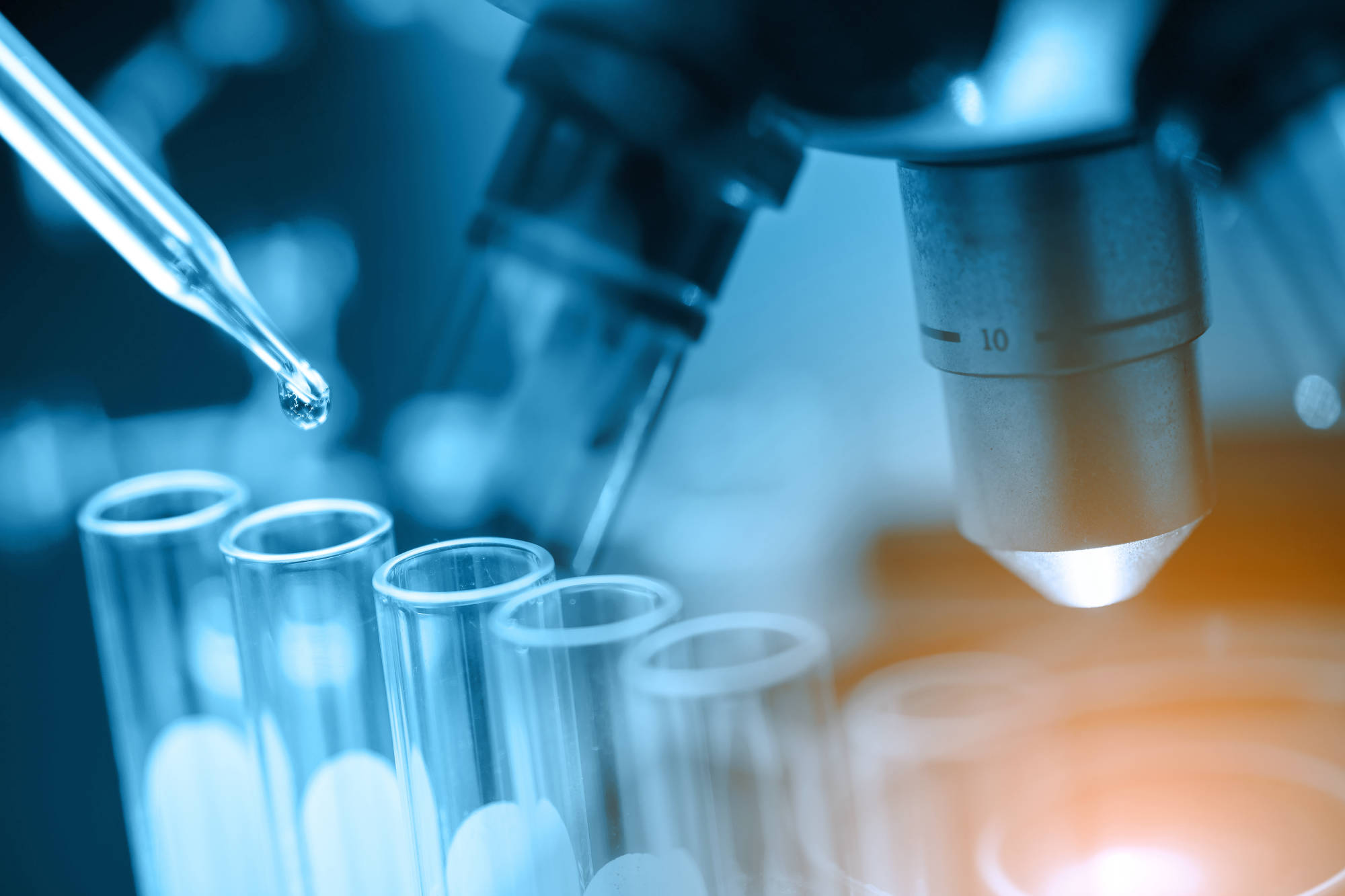 ADMA Biologics Soars as FDA Approves Increased Production can now produce up to 600,000 liters of its humoral